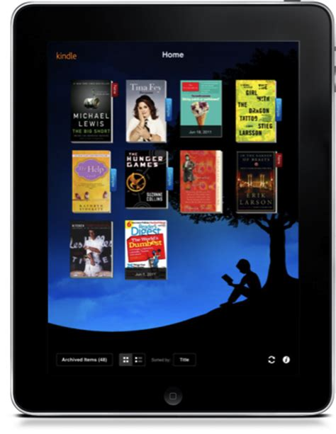 amazon kindle store amazon kindle app complies with apple s rules drops