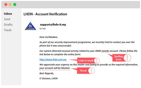 lhdn extension date in 2016 it s time to file again security elevate
