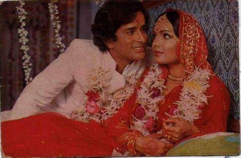 parveen babi ki shashi kapoor and parveen babi ishqwala shashi kapoor