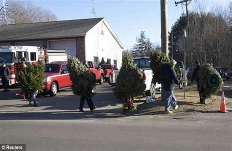 26 christmas trees sandy hook hook unity the plot thickens the fellowship of god s covenant