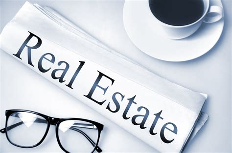 real estate real estate investment tips greenland concepts