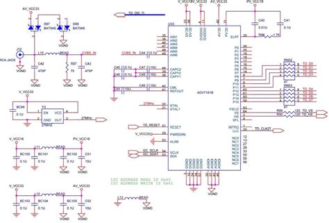 tv wiring schematic television wiring diagram new wiring diagram 2018