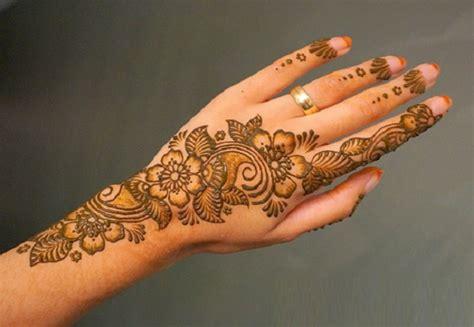 henna design download bridal mehndi designs hand mehandi design wallpapers free