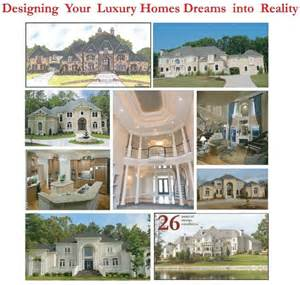 large luxury house plans european luxury home design mediterranean luxury home