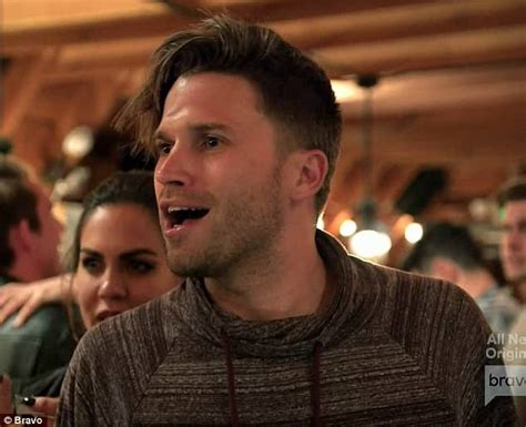 tom schwartz vanderpump rules age tom schwartz vanderpump rules age vanderpump rules james