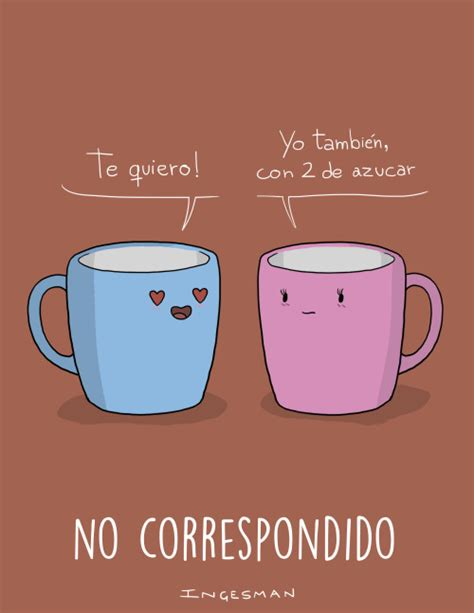 imagenes de amor no correspondido tumblr tazas on tumblr