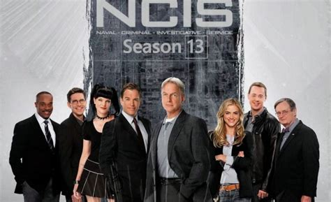 will ncis be renewed for 2016 2017 upcoming 2015 2016 ncis renewed after star mark harmon signs new deal share