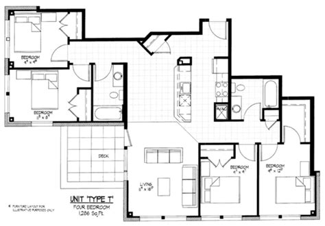 4 bedroom houses for rent madison wi 4 bedroom apartments madison wi home design