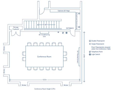 event room layout app st brides spa hotel room plans