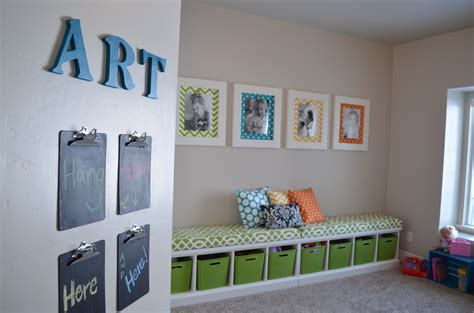Wallpapers Backgrounds   turned office space playroom kids