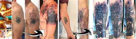 tattoo prices gran canaria tattoo gran canaria