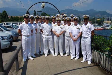 capitaneria di porto genova ufficio collocamento genova guardia costiera operativa sul lago maggiore