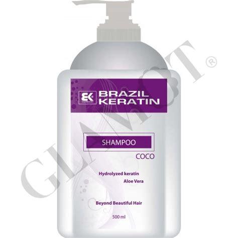 coco keratin brazil keratin coco shoo glamot com