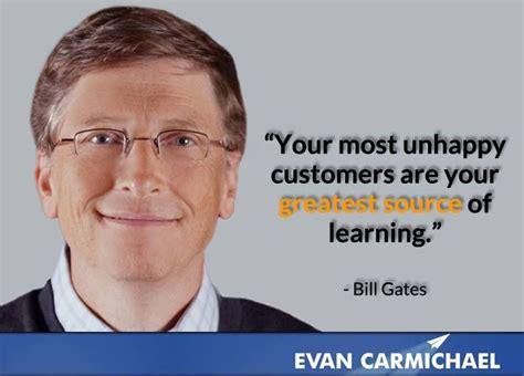 bill gates entrepreneur biography 497 best images about famous entrepreneur quotes on
