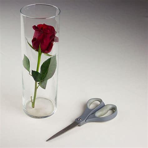best 25 submerged flower centerpieces ideas on