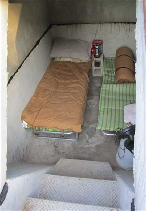 252 best bunkers safe rooms root cellars images on 17 best images about storm shelter fruit cellar on