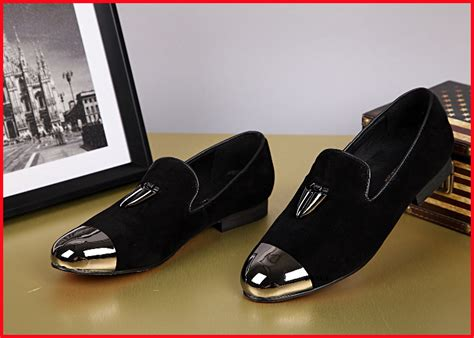 Black Wedding Shoes For by Black Wedding Shoes For Images
