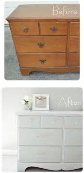 how to paint bedroom furniture best 25 repainting bedroom furniture ideas on