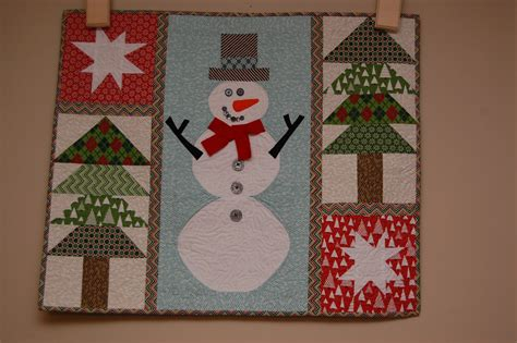 Hanging Wall Quilts by Wall Hanging Quilt Quilting