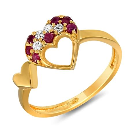 design ring gold ring design for female review price buying guide