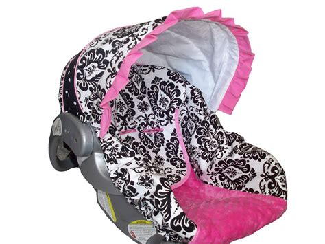 baby trend car seat tutorial seat covers universal baby car seat covers