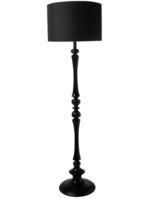 black contemporary floor l l amusing black round modern wooden black floor l