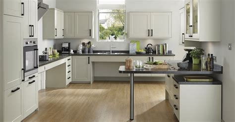 Transform Kitchen Cabinets kitchens traditional classic amp contemporary kitchens