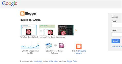 cara membuat website menjadi no 1 di google cara membuat breadcrumb di blogspot belajar menjadi blogger