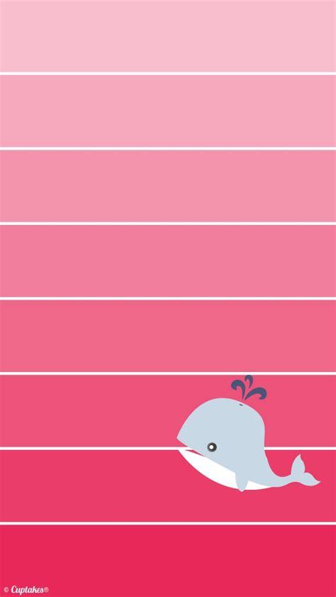 wallpaper cartoon wale cute whale wallpaper for iphone wallpapersafari
