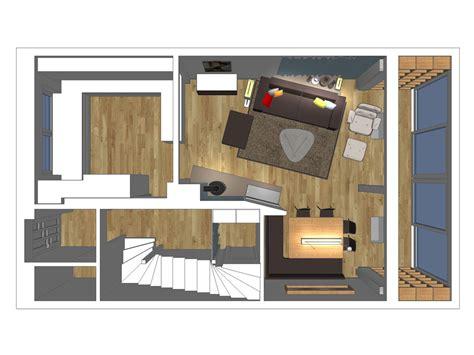 schlafzimmer 3d einrichten wohnzimmer einrichten 3d beste zuhause design ideen