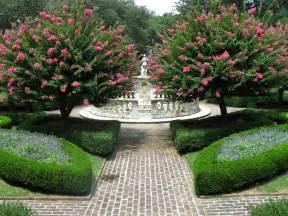 Pictures Of Gardens organic gardening ideas for the green garden epsos de