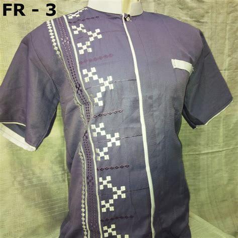 Baju Koko Anak Lengan Pendek Branded grosir baju anak place terbaru holidays oo