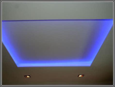 decke led decke indirekte beleuchtung led alle ideen 252 ber home design
