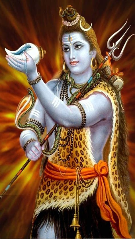 god themes download for mobile lord shiva best hd iphone 5s wallpapers background free