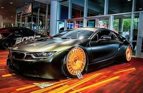 bmw i8 slammed 1000 images about bmw on bmw 7 series bmw i8