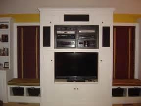 entertainment tips entertainment center wall unit fine homebuilding