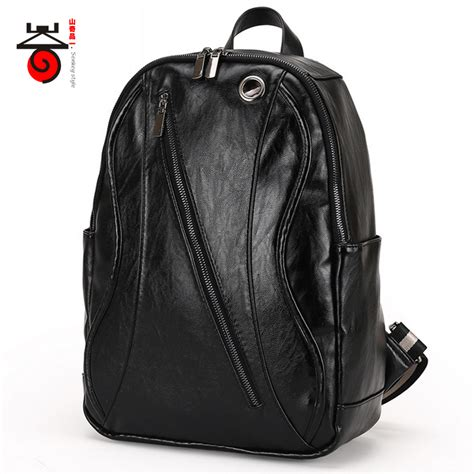 Fashion Lukis Backpack 1532 1 get cheap designer backpack aliexpress alibaba