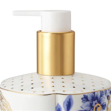 Dispenser Royal buy pip studio royal soap dispenser amara