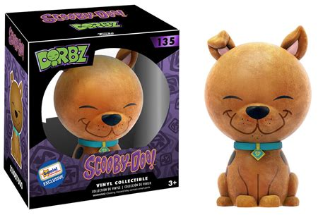 Funko Pop Animation Scooby Doo Fred 100 Original get in your mystery machine scooby doo funko pops this