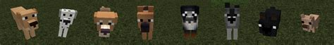 copious dogs mod suggestion thread copious dogs mod requests ideas for mods minecraft mods