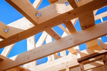 ferramenta per gazebo ferramenta e minuteria per tettoie e gazebi