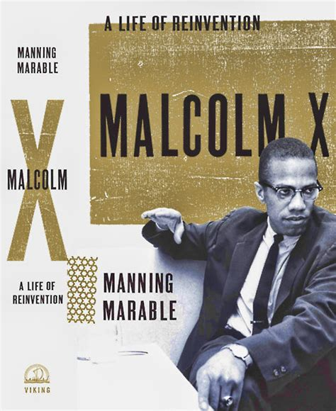 malcolm x biography in english malcolm x a life of reinvention avaxhome