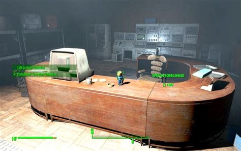 bobblehead quest all bobbleheads fallout 4 guide walkthrough