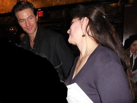 annabel capper richard armitage annabel capper photos news filmography quotes and