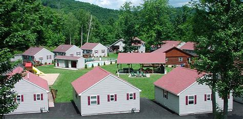 cottages on lake george country cottages motel