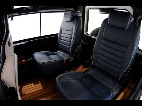 land rover defender interior land rover hq wallpapers and pictures
