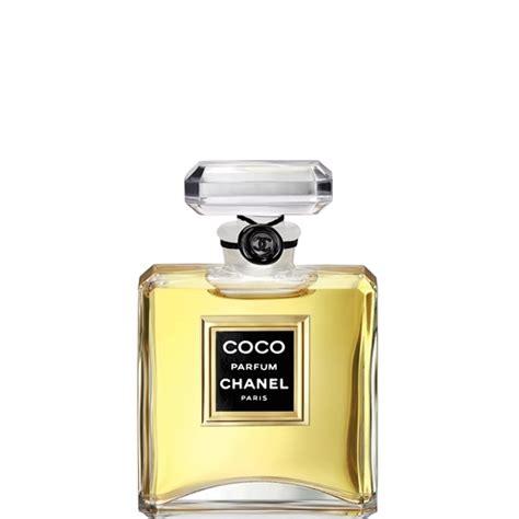 Parfum Chanel Coco by Coco Perfume Chanel