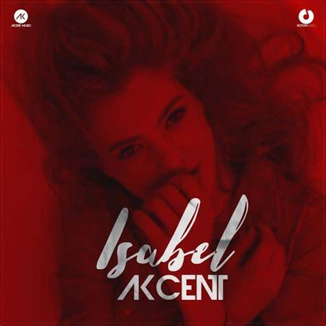 yaadon ki baraat mp3 download isabel contains a sle from yaadon ki baraat akcent