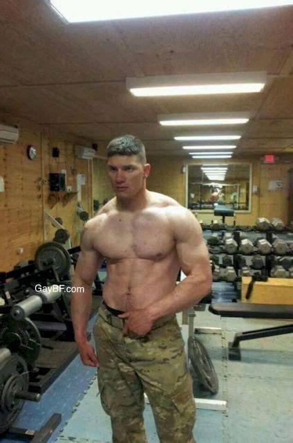 Military Amateur Porn Gay Videos Gay Bf Free Real Amateur Gay Porn Boyfriend Sex