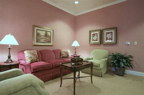 funeral home design decor 28 images 10 best images